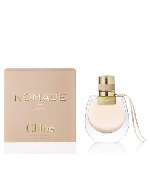 197bf607e #ChloePerfume #Perfume #Women #forher #beauty #Style #perfumes #Fragrances  #forwomen #giftsforher #gifts #fashion #instagood #scent #Chloe