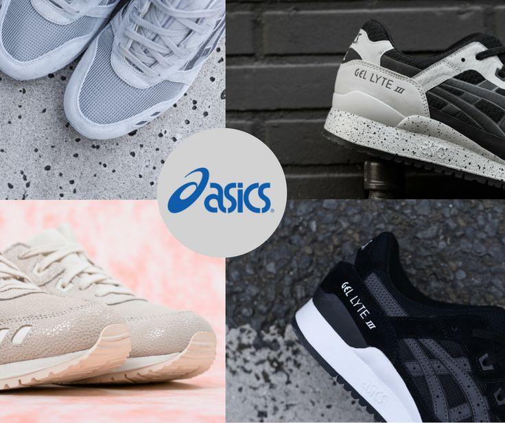 TOOGOO (R) NUEVOS zapatos de gamuza de cuero de estilo europeo oxfords de los hombres casuales 999 Gris(tamano 42) rtW3v