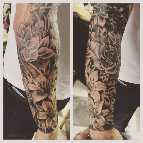Tattoo Cover Up Quotes: 25+ Best Ideas About Cover Up Tattoos On Pinterest