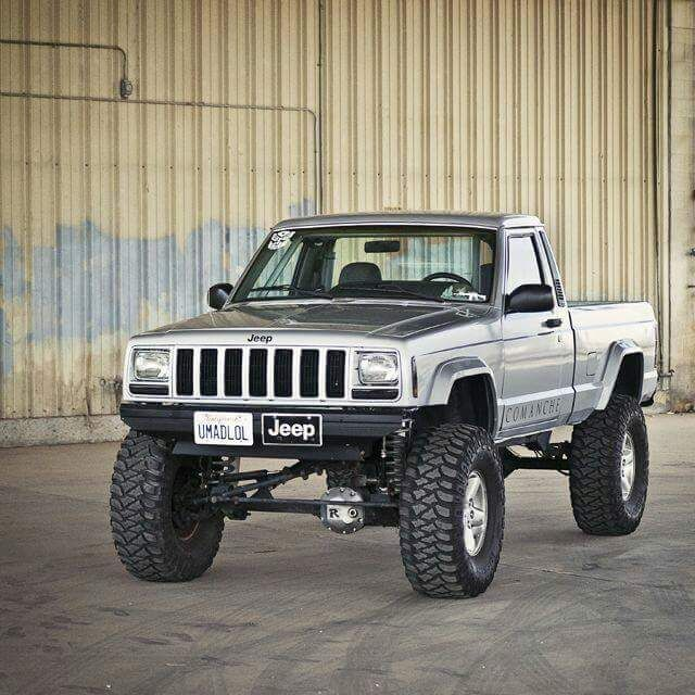 Jeep Grand Cherokee For Sale Near Me: 25+ Best Ideas About Lifted Jeeps On Pinterest