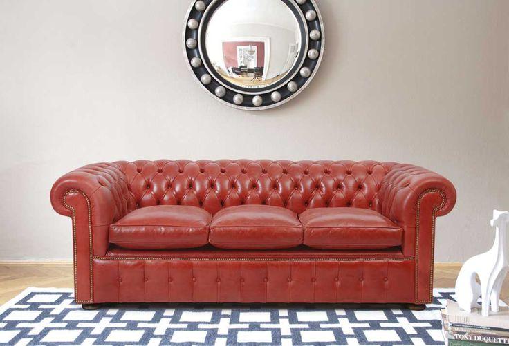 schlaffunktion l sst sich das sofa einfach in ein bett verwandeln. Black Bedroom Furniture Sets. Home Design Ideas