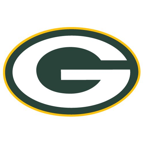 Green Bay Packers Football - Packers News, Scores, Stats, Rumors ...