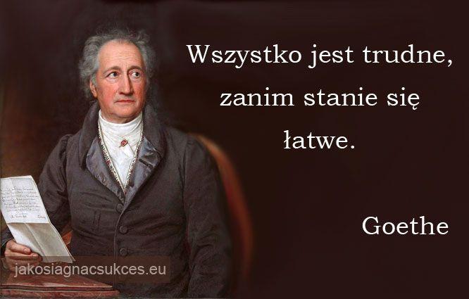 #Goethe #cytat