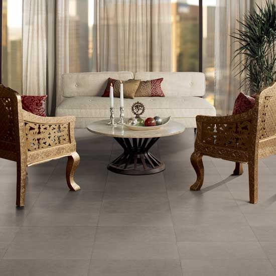 Parkway Ceramic Floor And Wall Tile   Owneru0027s Retreat Flooring Option