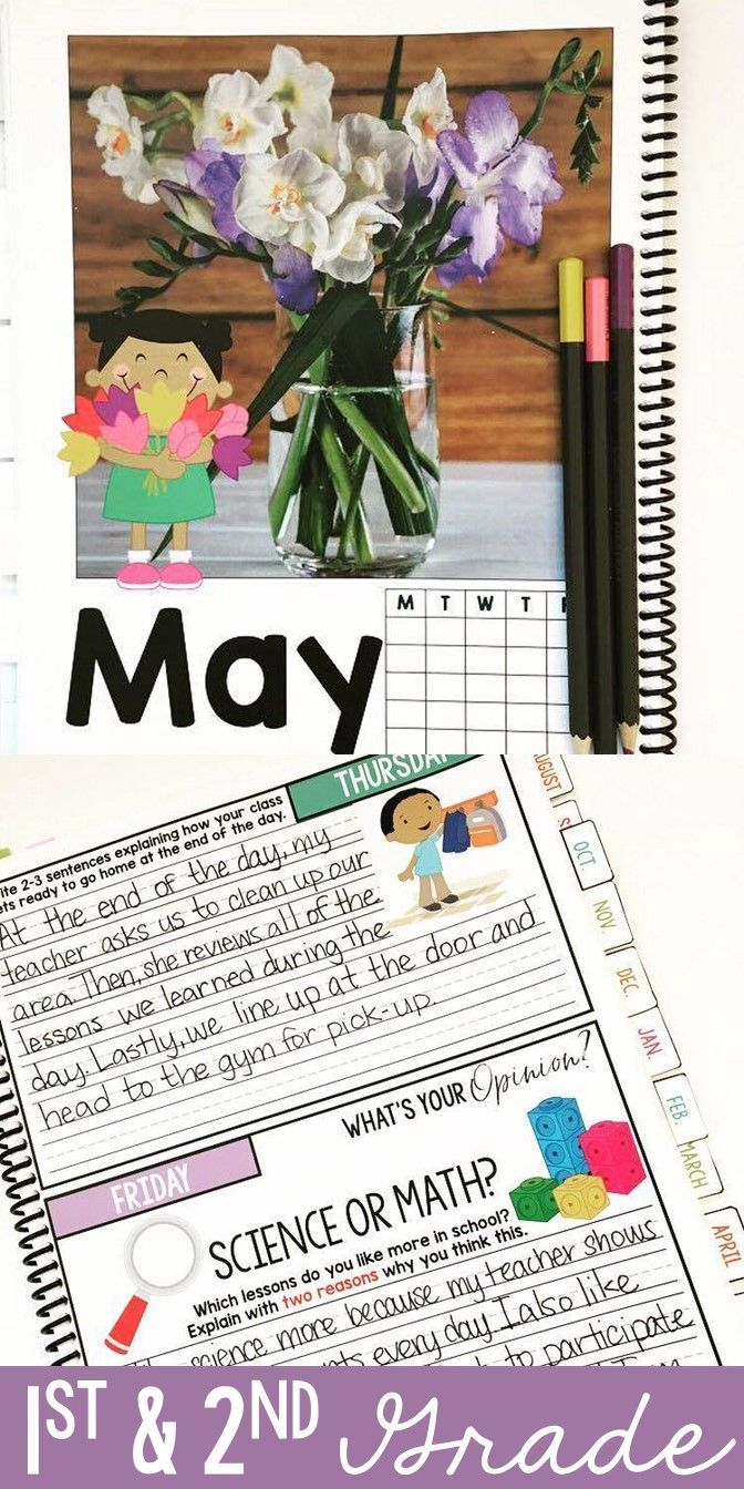 Classroom Journal Ideas : Best images about higher education ideas resources