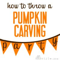 how-to-throw-a-pumpkin-carving-party-Button