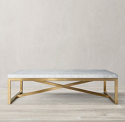 Torano Marble Square Coffee Table In 2019 Judy Moscowitz