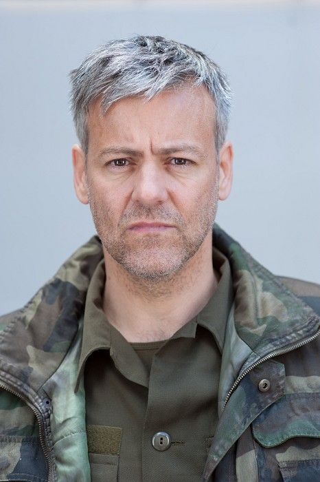 rupert graves mark gatiss