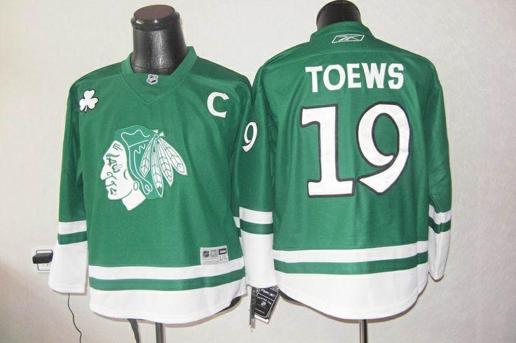 NHL Chicago Blackhawks Jersey  (64) , for sale online  $25.99 - www.vod158.com