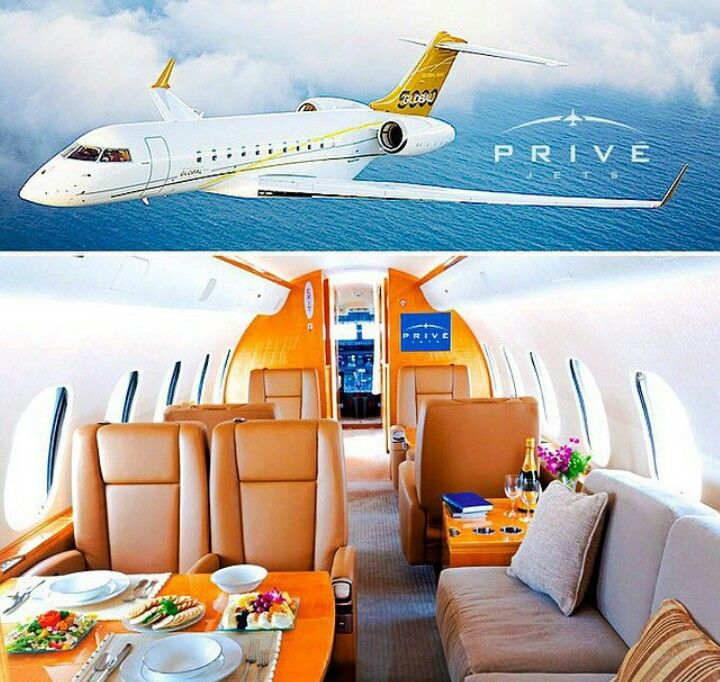 Honda Private Jet Interior: 95 Best Images About Private Jets On Pinterest