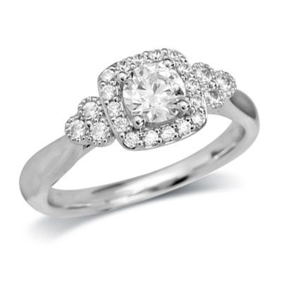zales s jewelry 32 best images about zales engagement rings on 5175