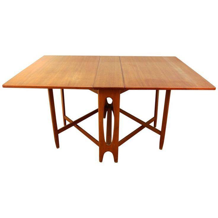 The 25+ Best Modern Folding Tables Ideas On Pinterest   Folding Tables,  Space Saving Table And Folding Table Desk