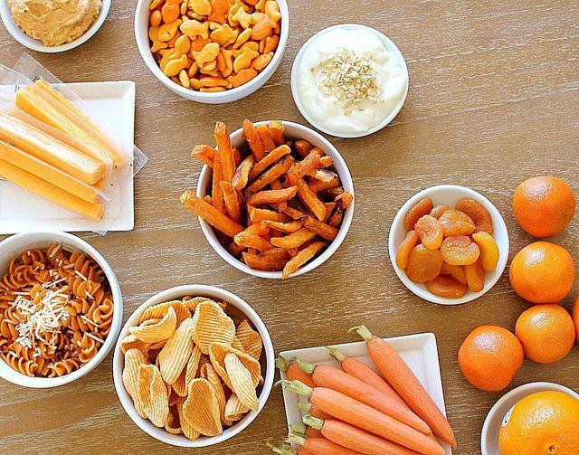 Цветной Рис Диета. Цветная диета для похудения с меню