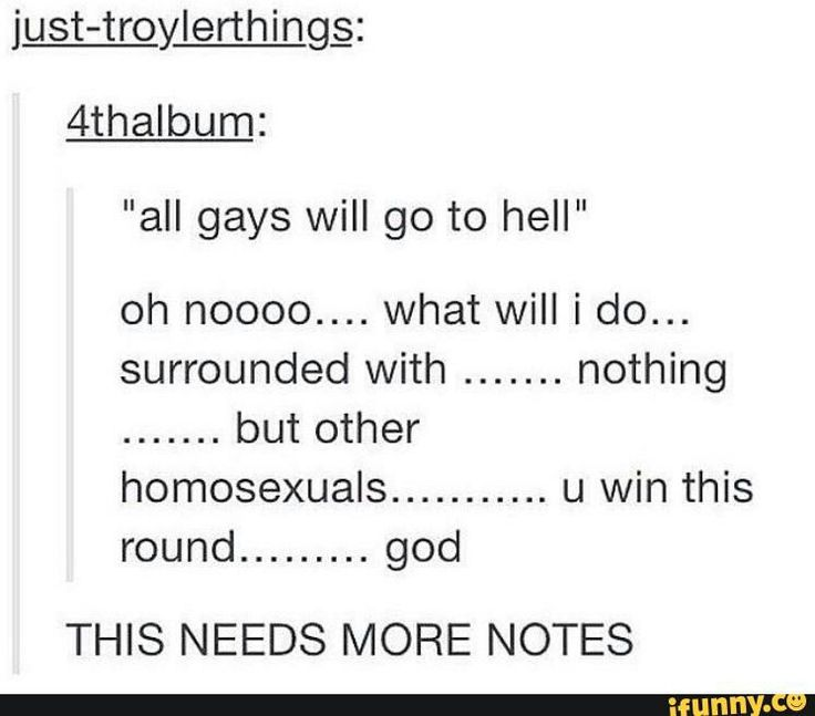 will gay go to hell jpg 422x640