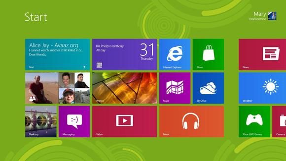 Windows 8 release date and price: all the latest details