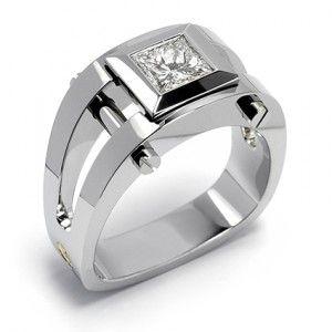 Coffin & Trout Fine Jewelers на заказ ювелирных дизайнеров Аризона Авторизованный дилер Rolex Чандлер, Феникс, Скоттсдейл