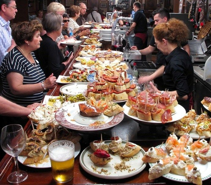 12 best Spain  San Sebastian images on Pinterest  Spain Spanish and Basque country