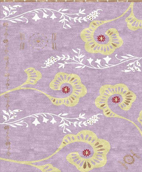 97 Best Pattern: Paisley Images On Pinterest