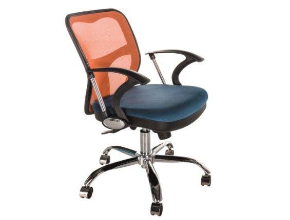 Καρέκλα Stone