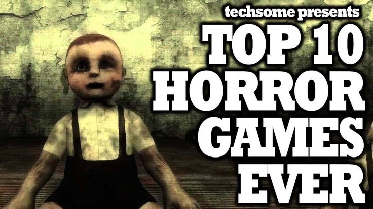 #VR #VRGames #Drone #Gaming Top 10 Horror/Scary Games Ever (iOS/Android) android horror games 2016, best horror android games 2016, best horror games for android 2016, c4etech, explore gadgets, funny vr fails, horror android games 2016 january, horror games 2016, horror games you must play, mental hospital 4, new horror games, scariest horror games, scariest horror games for android, scary games 2016, scary games for android 2016, techsome, techsome tv, top 10 horror games f