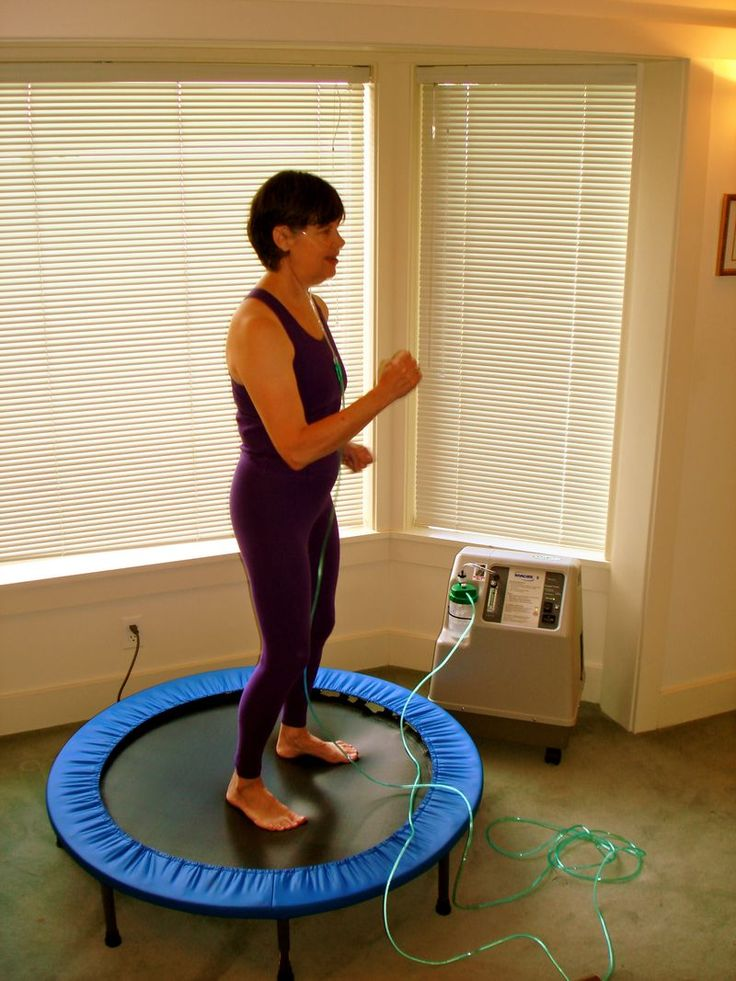 massage therapy essay