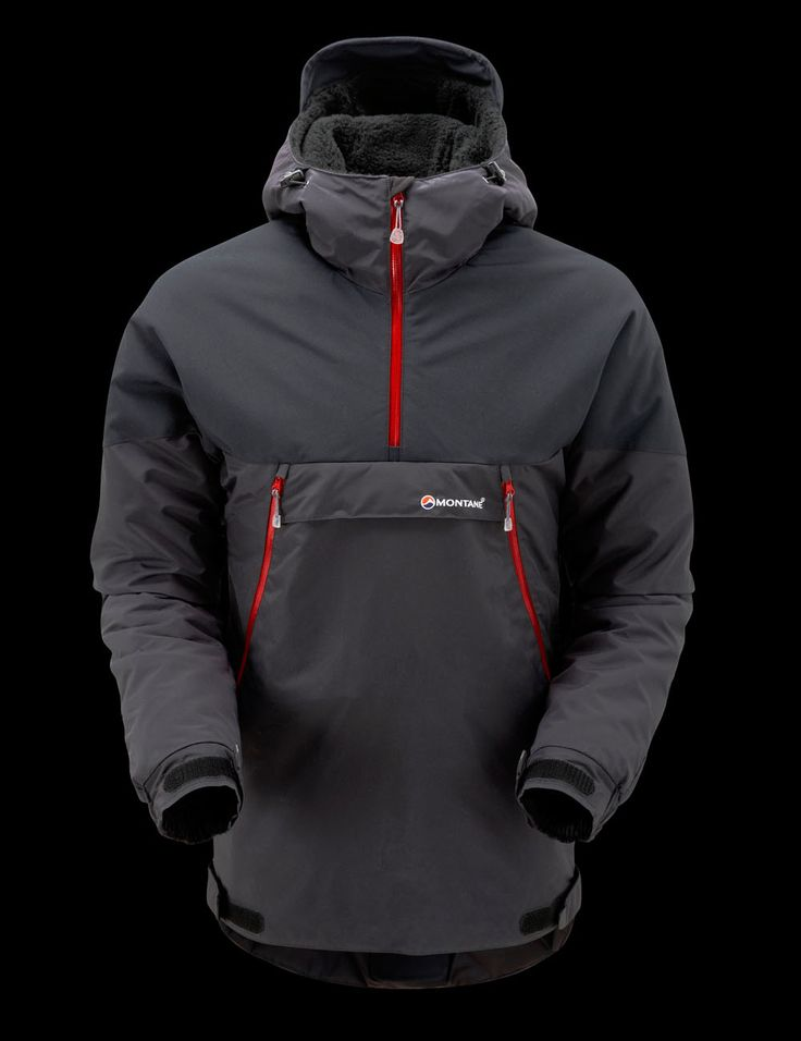 17 Best Images About Montane On Pinterest Jackets Down