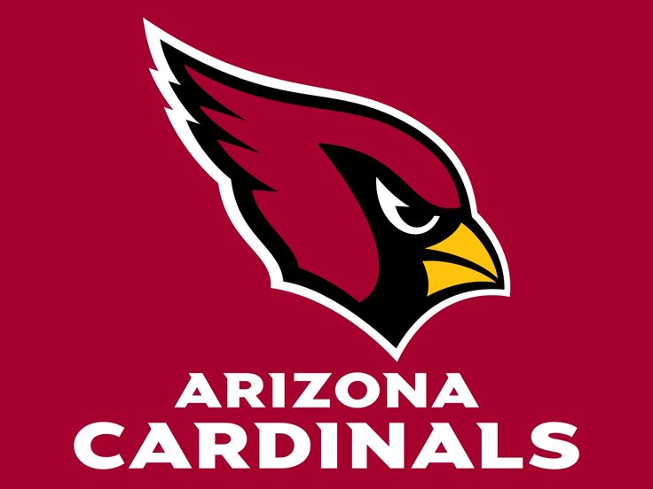 17 Best Images About Arizona Sports Team On Pinterest