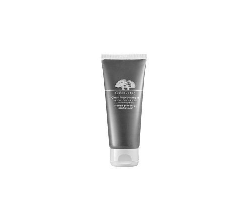 Origins Clear Improvement Active Charcoal Mask 1oz (30ml) by Origins. $12.00
