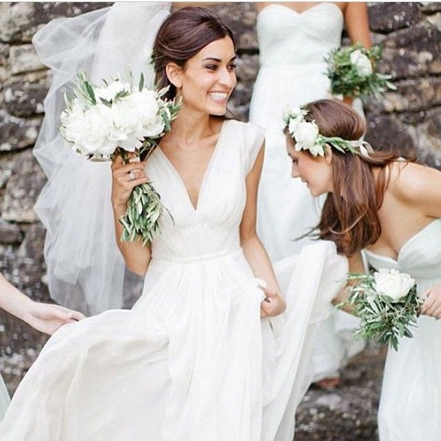 myweddinginspiration's photo on Instagram