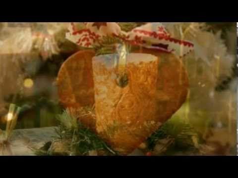 Magányos szívek karácsonyi dala