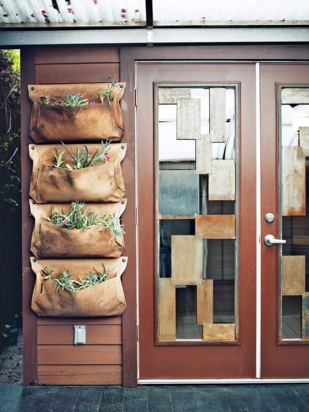 Vincent Kartheiser japán-indusztriális kis hollywoodi otthona - felhúzható ággyal