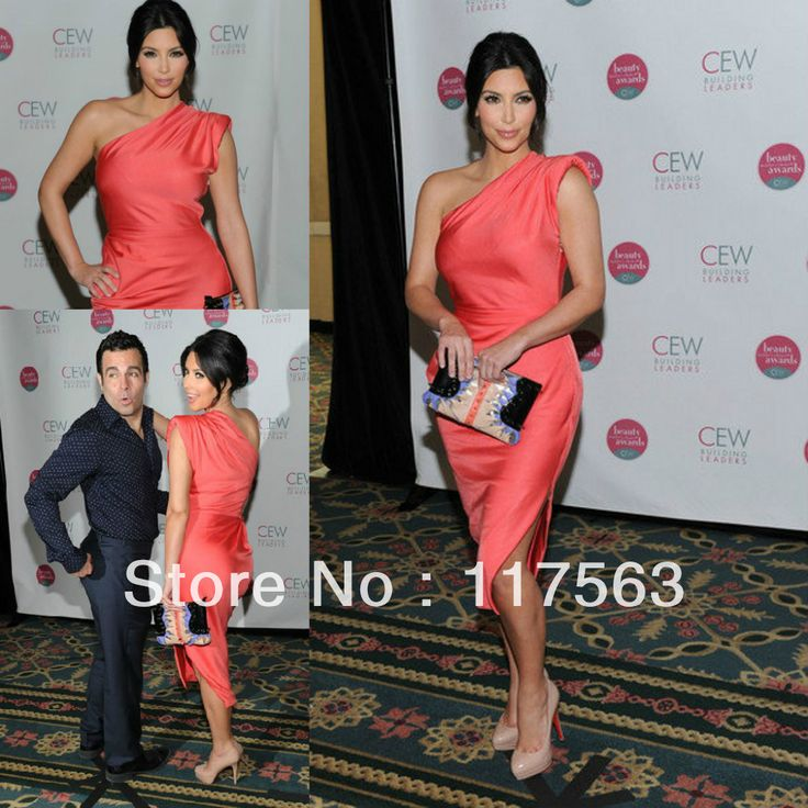 Cheap dress renaissance, Buy Quality dresses leggings directly from China dress rihanna Suppliers: Kim Kardashia 2010 Cosmetic Executive Women Beauty Awards Celebrity Gowns Evening Dresses CD040
