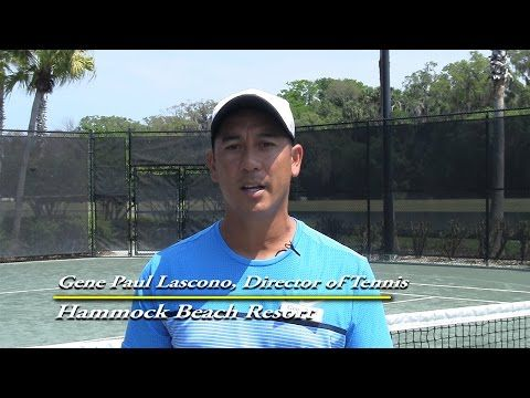 Pro Tennis Tips For Advanced - image 7