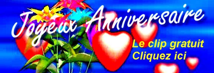 Chanson JOYEUX ANNIVERSAIRE personnalisée au prénom, cadeau original pour anniversaire