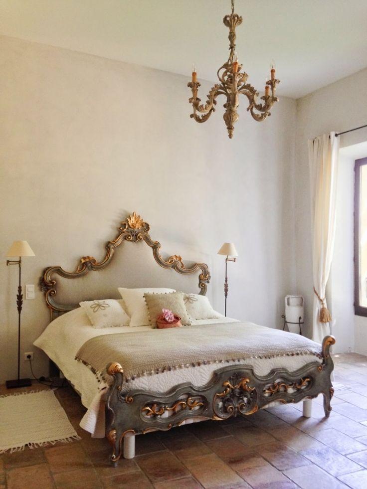 162 best images about wohnideen fürs schlafzimmer on pinterest ... - Kleiderablage Im Schlafzimmer Kreative Wohnideen