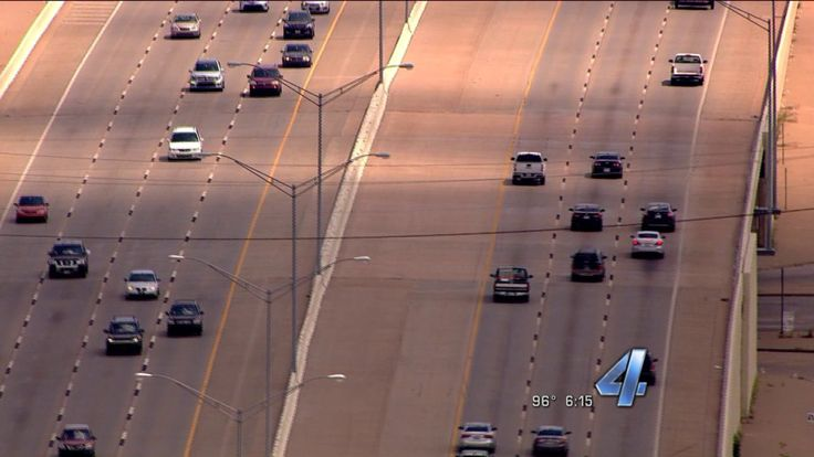 OKLAHOMA – State officials are reminding Oklahomans that a law adding restrictions for driving in the left-hand lane on divided highways will take effect in November 2017.  Currently, you can drive in the left laneas long as you are not impeding the flow of traffic.  The new restrictions, which will go into effect on November 1, 2017, state that avehicle may not be driven in the left lane except when overtaking and passing another vehicle, other than in situations where traffic conditions…