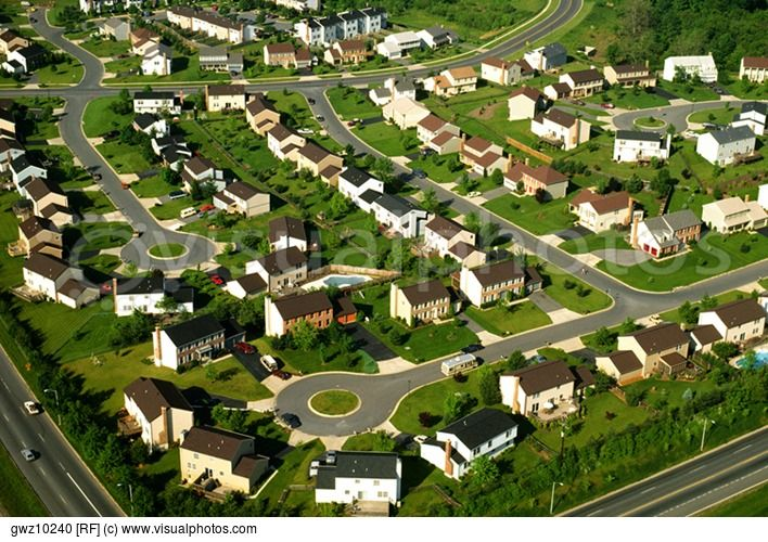 aerial-view-of-suburban-housing-in-maryland.jpg (708×500)