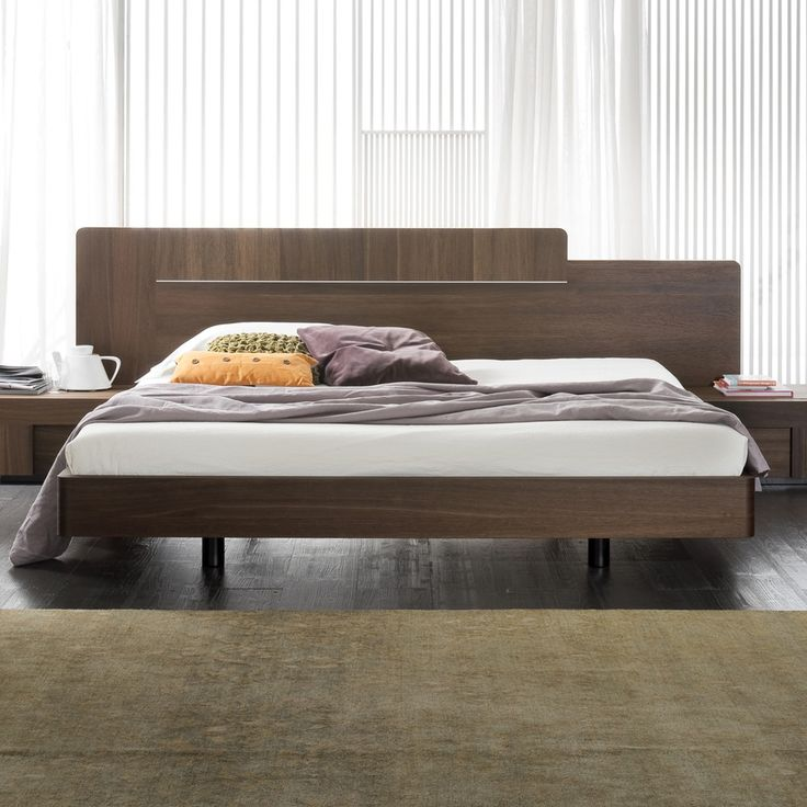 marble top bedroom furniture%0A Air Bed by Rossetto  Italy  bedroom  bed  furniture  modernfurniture