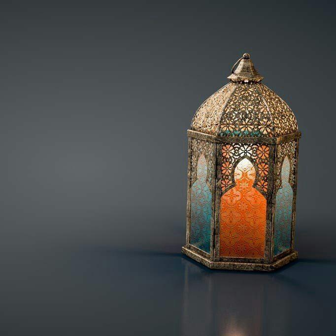 خلفيات وصور رمضانية للتصميم والكتابة عليها 2021 Powerpoint Background Templates Background Templates Novelty Lamp