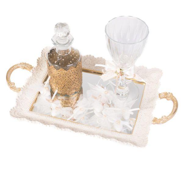 Γάμος - Βάφτιση - Tarantella  #wedding #tarantella #handcraft #weddingdecoration #happy