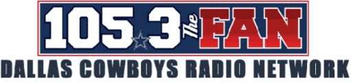 The Dallas Cowboys Radio Network - 105_3 The Fan KRLD, Dallas Cowboys, Dallas Cowboys vs. Philadelphia Eagles, NFC East, NFL, Philadelphia Eagles, Jason Garrett, DeMarcus Ware