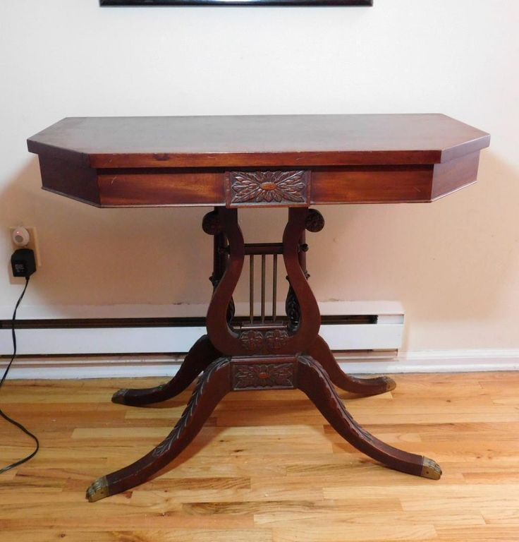 Old Charm Coffee Tables Ebay: Best 21 Furniture - Mersman Images On Pinterest