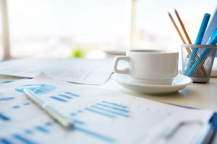Addony, ktoré vám uľahčia prácu s Google Analytics
