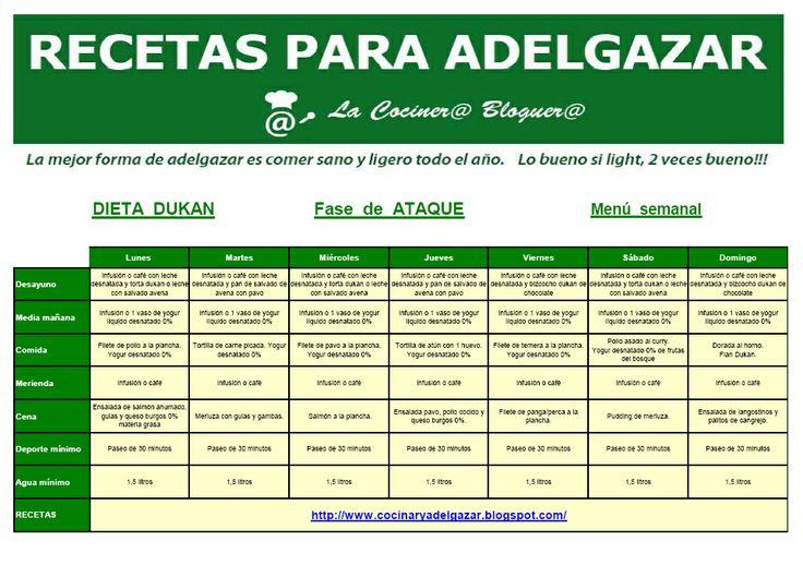 menu_semanal_fase_ataque_dukan.jpg (964×679)