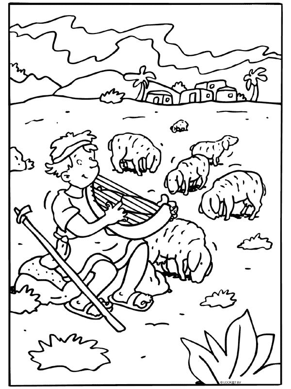 lost coin coloring pages - photo#14