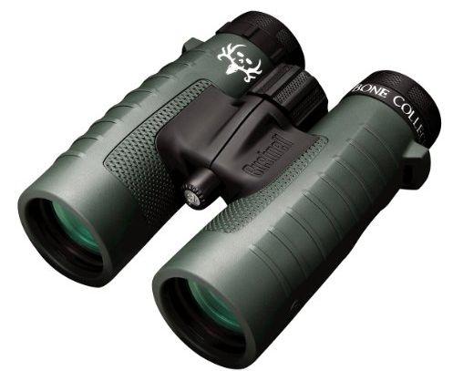 #Amazon: Bushnell Binocular Bundle: Trophy XLT Roof Prism Binoculars 10x42mm (Bone Collector Edition)  Deluxe ... #LavaHot http://www.lavahotdeals.com/us/cheap/bushnell-binocular-bundle-trophy-xlt-roof-prism-binoculars/53010