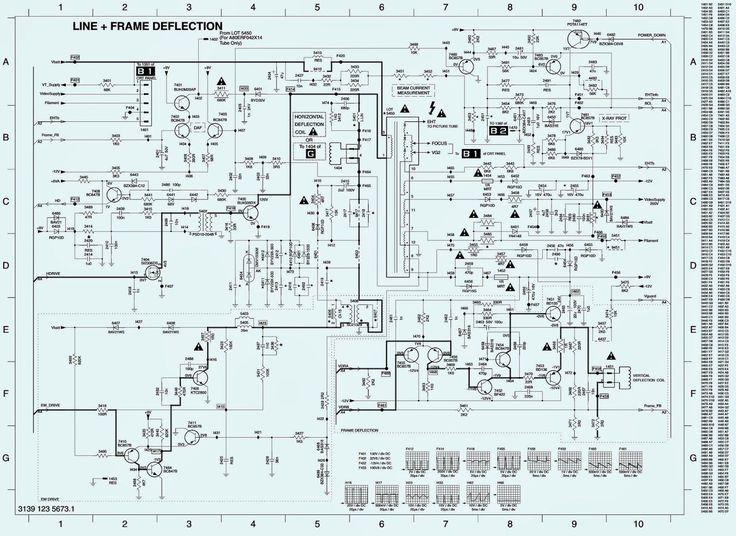 1995 Nissan 240sx Wiring Diagram Free Picture Diagram Source Nissan 240sx Nissan Nissan Terrano