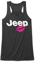 Discover Jeep Girl For Jeep Lovers Sweatshirt from Jeep T-shirts Store, a custom product made just for you by Teespring. With world-class production and customer support, your satisfaction is guaranteed.