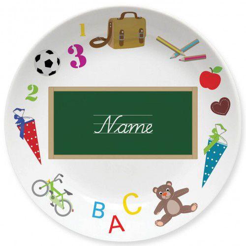 Süße Kindergarten Namen