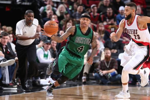 Fantasy Basketball Player Rankings: NBA Week 17 - Justin Fensterman